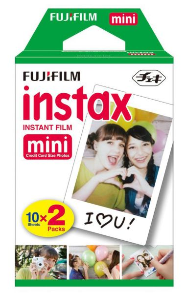 InstaxMini2x10.jpg