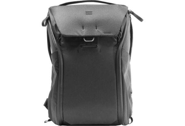 peak_design_everyday_backpack_30l_v2__zwart_kx12323584a3f6c3224dde0e8d1800e29206ba5c4a11669add.jpeg