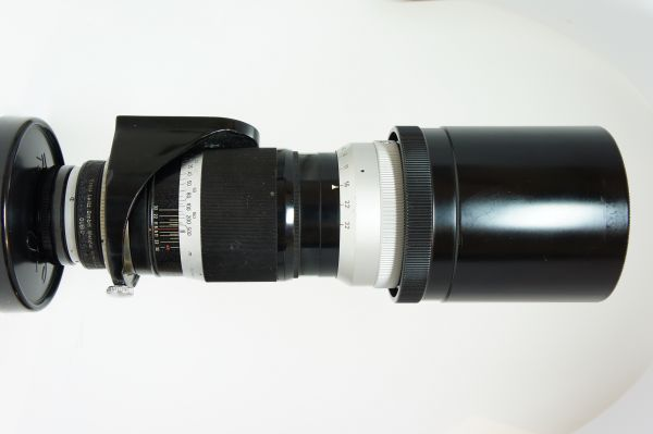 DSC02266.JPG