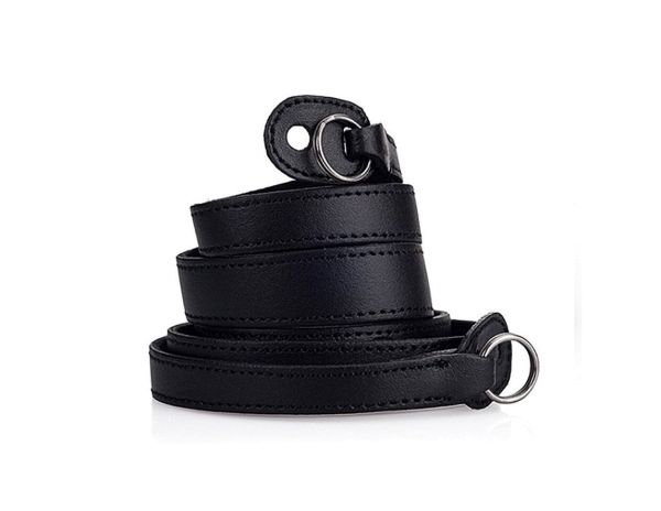 24023_Carrying%20strap%20with%20protective%20flap.jpg