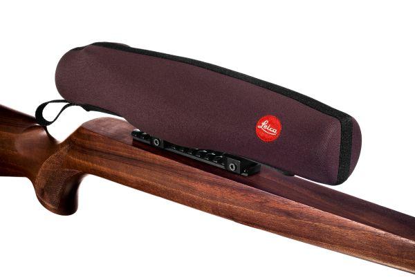 Riflescopes-Cover_brown.jpg