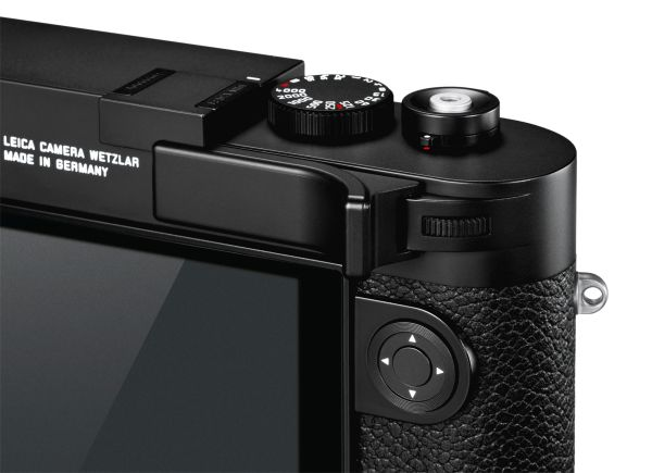 24014_Leica-M10_Thumb-Rest_right_RGB.jpg