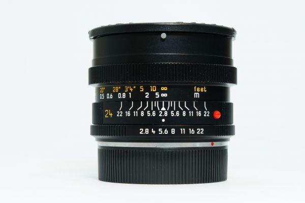 DSC02373.JPG