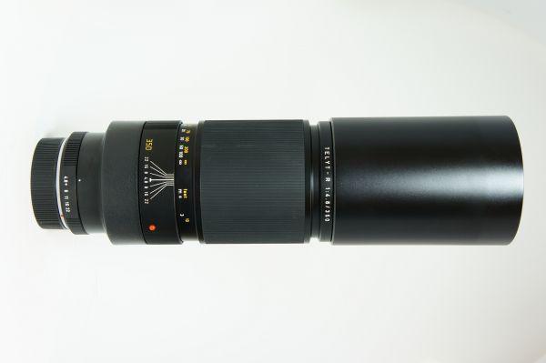 DSC02262.JPG