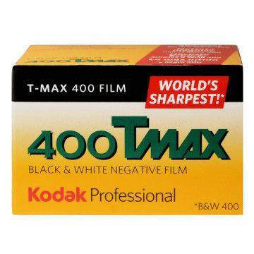 TMAX400-135_1.jpg