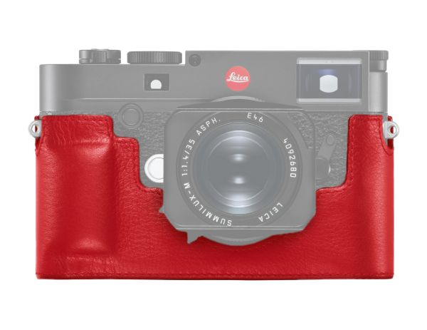 24022_Leica-M10_Protector_red_front_RGB.jpg
