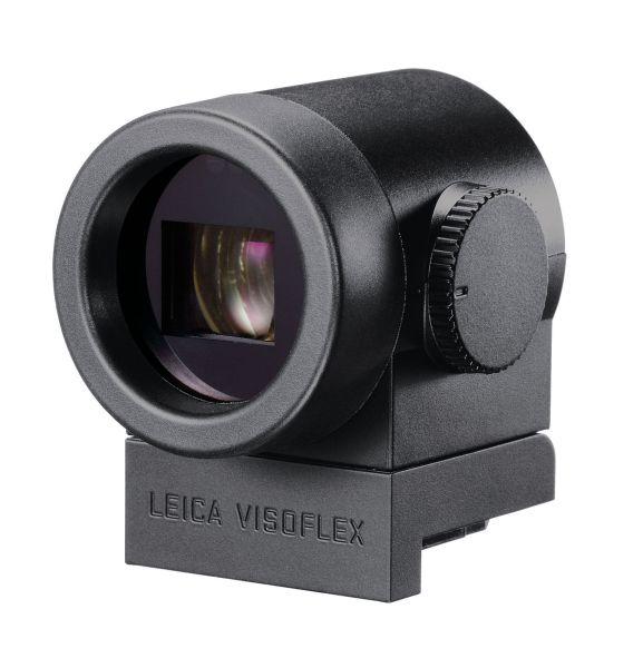18767_Leica-Visoflex.jpg