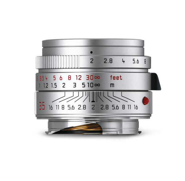 summicron-m_f2_35_front_silver_2016_300.png
