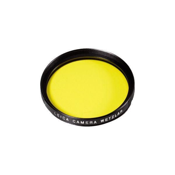 Leica_Farb_Filter_yellow.jpg
