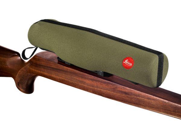 Riflescopes-Cover_green.jpg