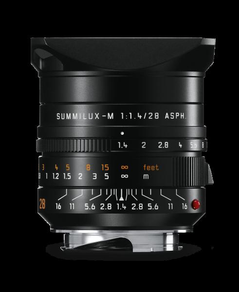 summilux-m_f1_4_28_front_black_2016_300.png