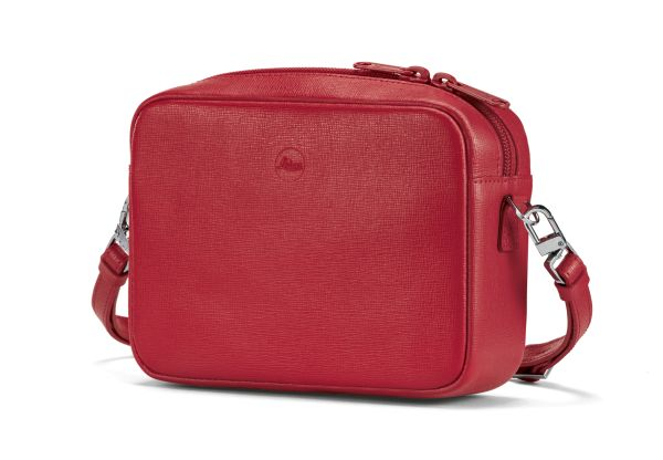 18863_Handbag-Andrea_leather_red_RGB.jpg