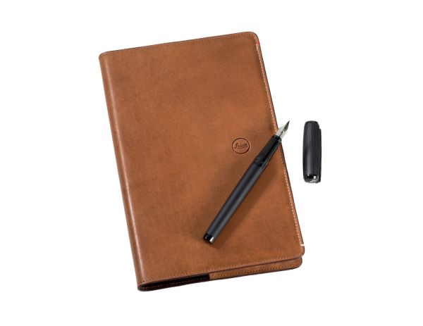 96457_Notebook_Leica_leather_001.jpg