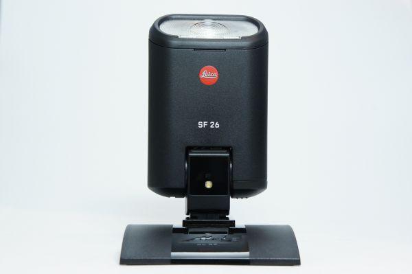 DSC07275.JPG