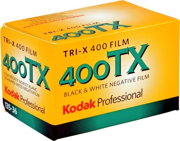 TX400-135.jpg