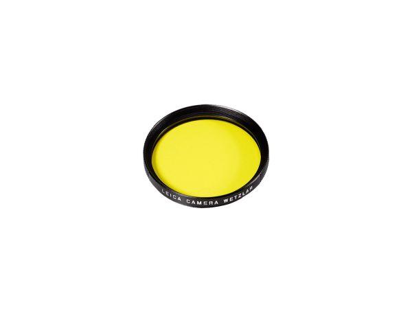 13073_Filter-yellow_E49.jpg