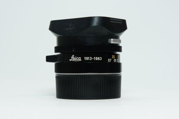 DSC02223.JPG
