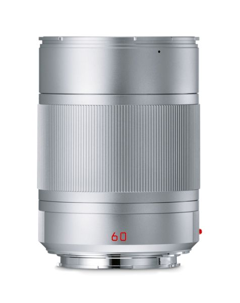 11087_Leica_APO-Macro-Elmarit-TL_2_8-60_ASPH_silver_FRONT58b3f6ecb03ed.jpg
