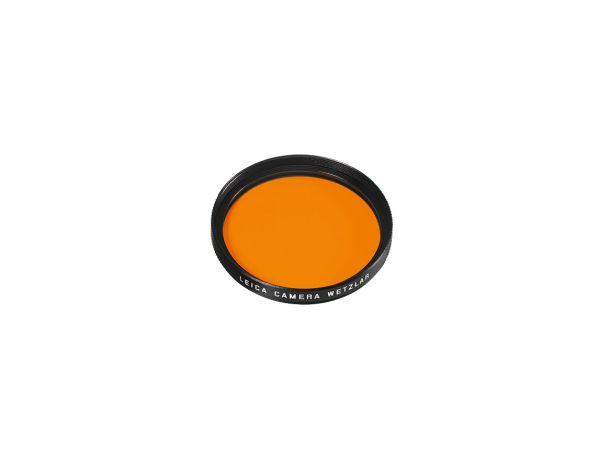 13072_Filter-orange_E49.jpg