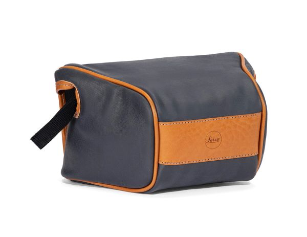 19574_Q2-ettas_pouch_midnight-blue_1147x886.jpg