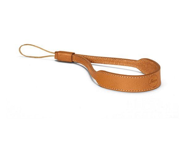 19564_Wrist-strap-D-LUX-brown.jpg