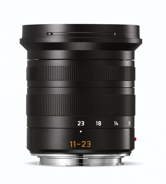 11082_Leica-Super-Vario-Elmar-TL_11-23_ASPH_black_FRONT_RGB.jpg