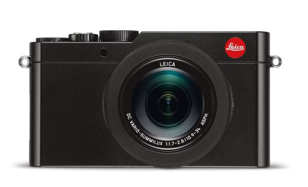 18470-Leica-D-Lux-front-web.jpg