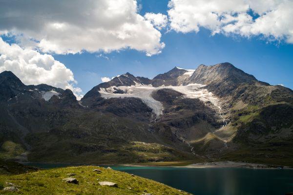 St.Moritz-Gellert-105.jpg