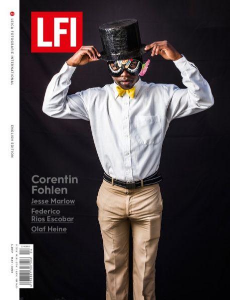 LFI Issue 4|2017 EN