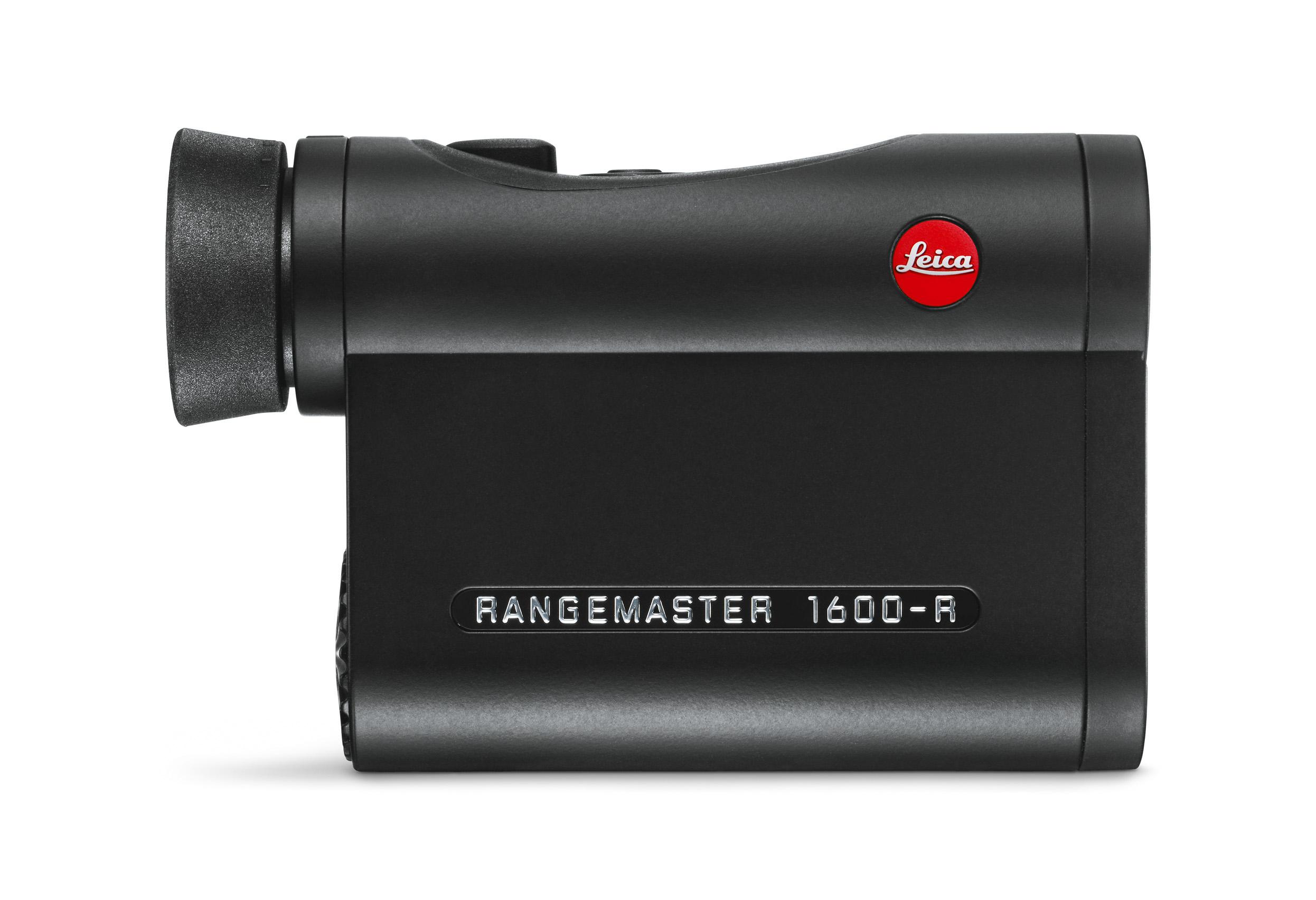 Golf Entfernungsmesser Leica : Rangemaster crf 1600 r kaufen leica camera online store deutschland