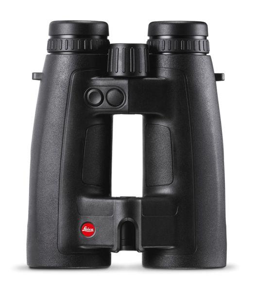 Leica Geovid 8x56 HD-B