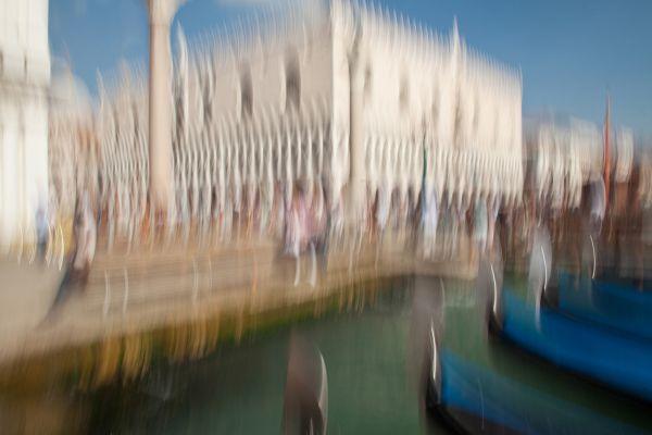 Venedig-Figual-100.jpg