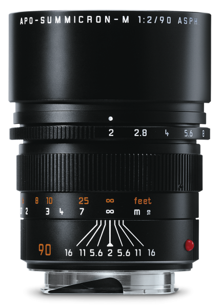 apo-summicron-m_f2_90_front_black_2016_300.png