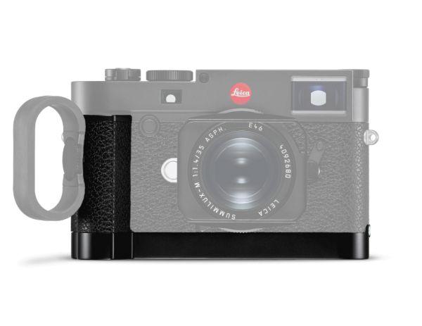 24018_Leica-M10_Handgrip.jpg