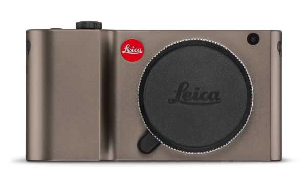 18112_Leica-TL_Titanium_FRONT_RGB58a5d0c41f215.jpg