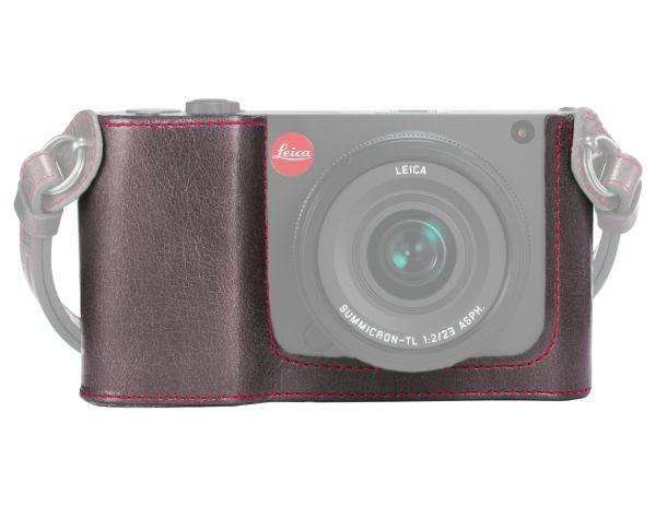 18800_Leica-TL-black_Protector_stone-grey_Riemen_stone-grey.jpg