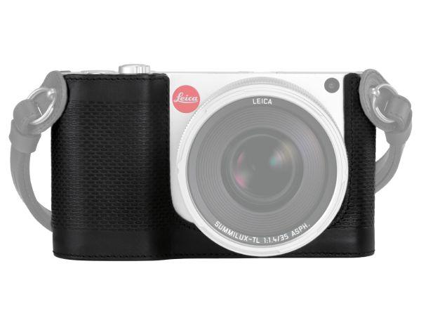 18578_Leica-TL-silver_Protector_black_Riemen_black.jpg