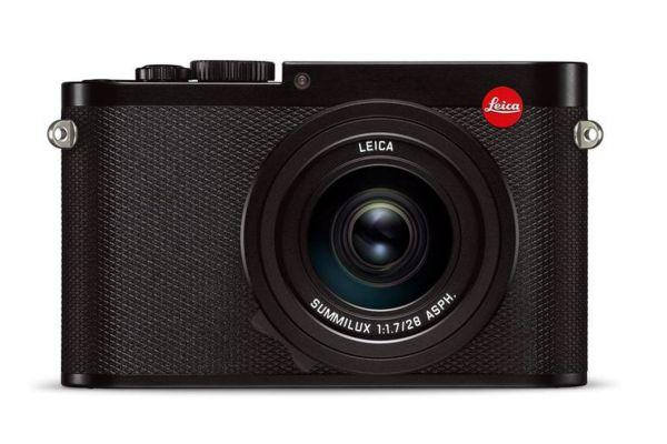 Testtag-Leica-Q-100.jpg