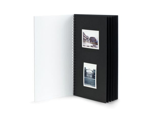 Leica-Sofort_Photo-album.jpg
