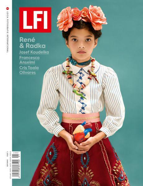 LFI Ausgabe 4|2017 DE