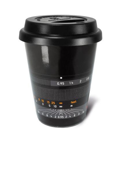 96602_Coffee-Mug-Noctilux-M.jpg
