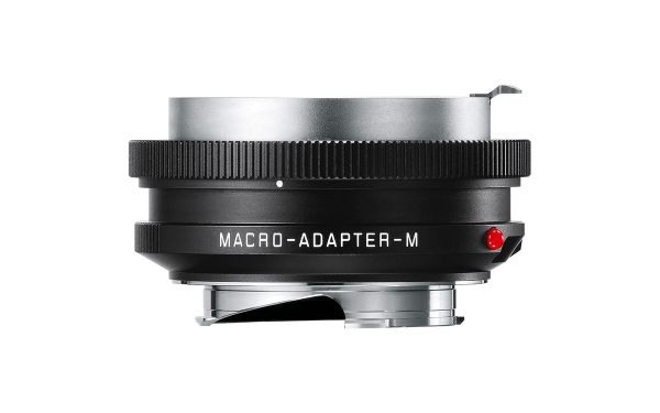 Leica Macro-Adapter M
