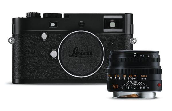 Leica-M-Monochrom_Typ246_SET0004.jpg
