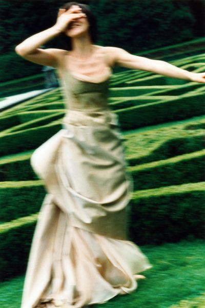 Sophie-Rois%2C-Austria%2C-July-1998_764x1146.jpg
