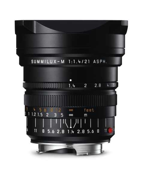 summilux-m_f1_4_21_front_black_2016_300.png