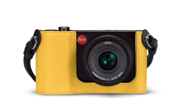 Leica_TL-Protector_Yellow.jpg
