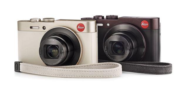 18792-18793_Leica-C_Handstrap.jpg