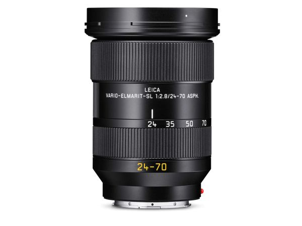 11189-Leica-Vario-Elmarit-SL-24-70-f2.8-ASPH-black-anodized-finish_01.jpg