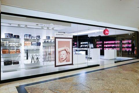 Store-D%C3%BCsseldorf-aussen_teaser-480x320.jpg