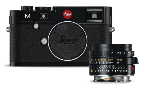 Leica-MTyp240_black_SET0001_web.jpg